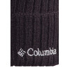 Columbia Watch Cap - rouge